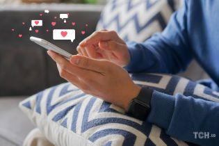 Сім головних правил спілкування в Tinder