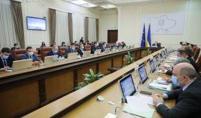 Другий керівник за тиждень: Кабмін призначив нового очільника Держкосмосу