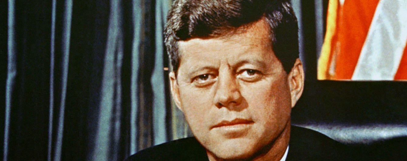 Кеннеди могли убить по личному приказу Хрущева: экс-глава ЦРУ указал на новые сенсационные доказательства