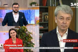 Як Україна відзначатиме День народження Лесі Українки - розмова з міністром Олександром Ткаченком