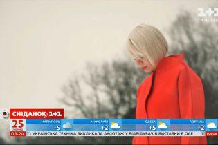 """""""Хрестоматия"""" в новом формате: ONUKA представила поэтический видеопроект"""