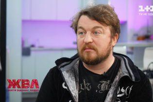Куда исчез знаменитый дизайнер Алексей Залевский и почему даже не мечтает о семье