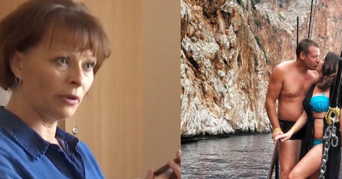 Заведующая детсадом, которая уволила воспитательницу за фото в купальнике, восстановилась в должности