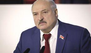У Росії затримали групу, яка нібито планувала вбивство Лукашенка