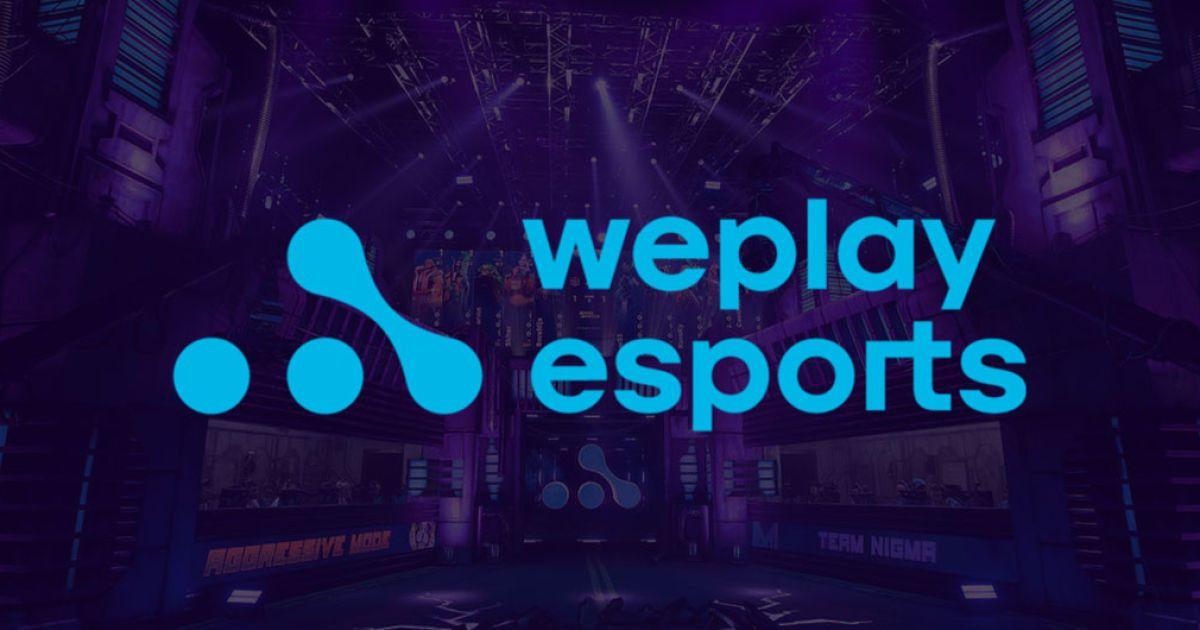 Медіахолдинг WePlay Esports запускає спільний освітній курс із національним ВНЗ