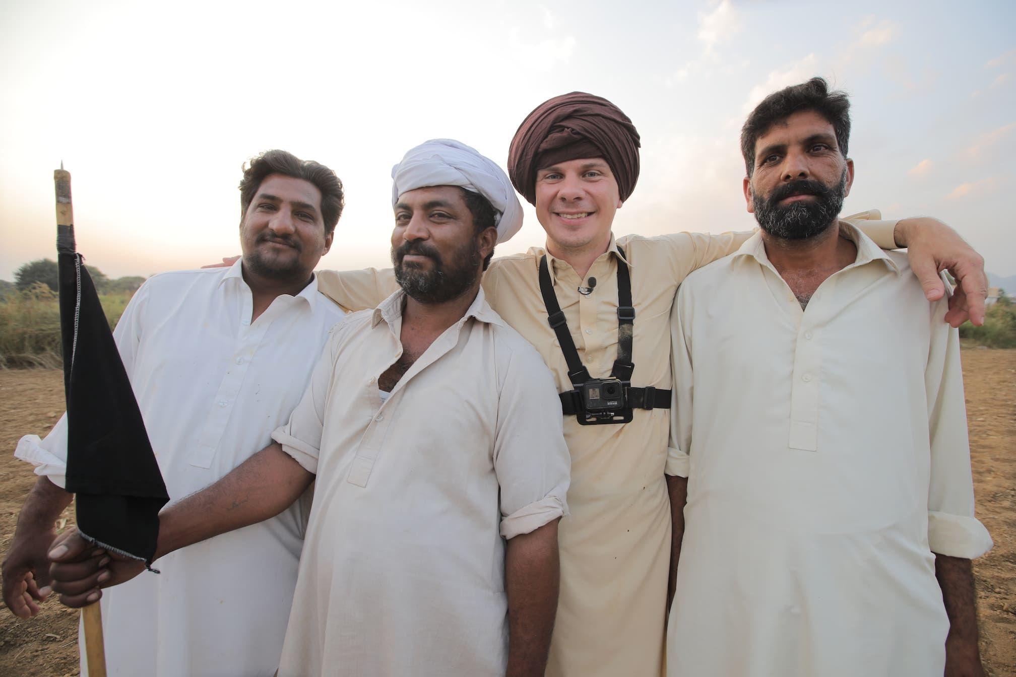Світ навиворіт Пакистан_3