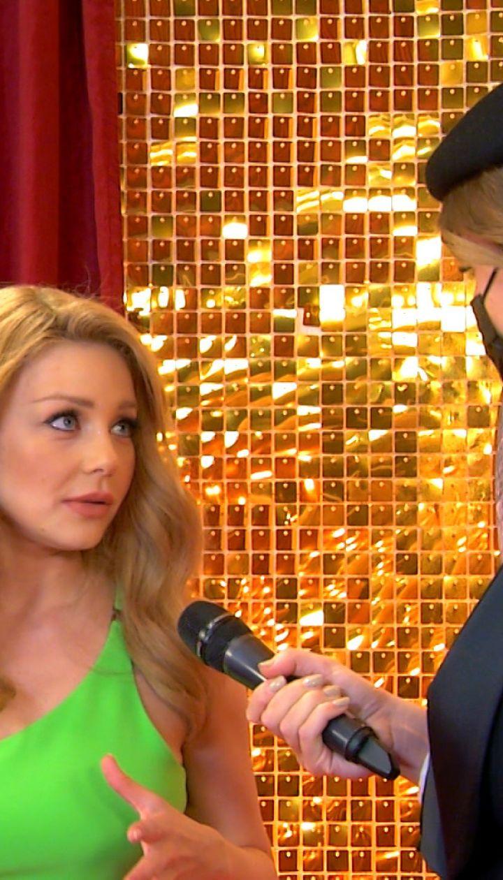 Правда ли, что Тина Кароль использовала скандал с Олей Поляковой для пиара своего клипа