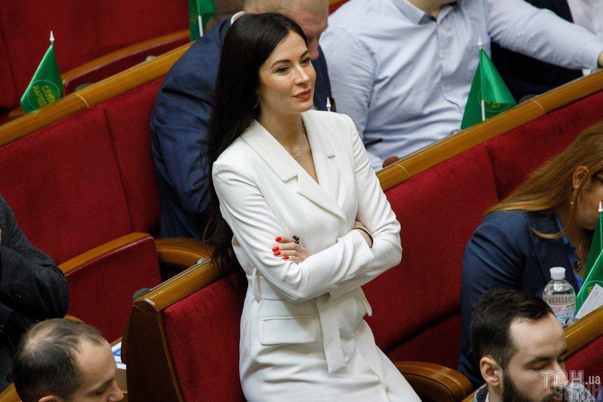 Ольга Савченко_5
