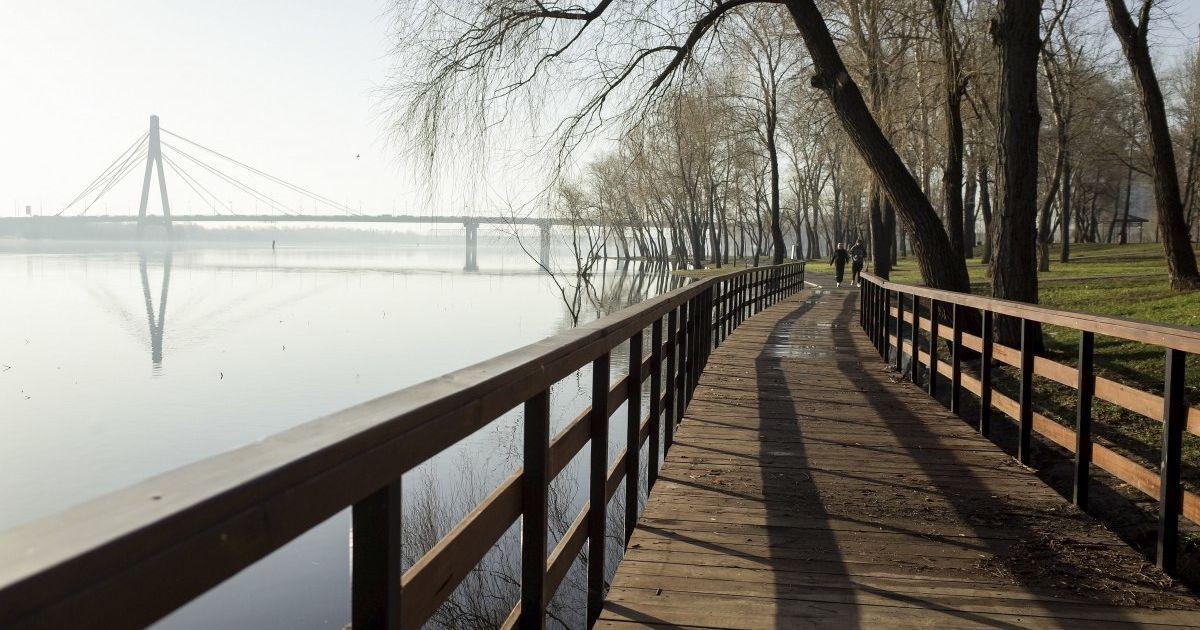 Вночі невеличкий мороз, вдень до 12° тепла: прогноз погоди в Україні на четвер, 4 березня