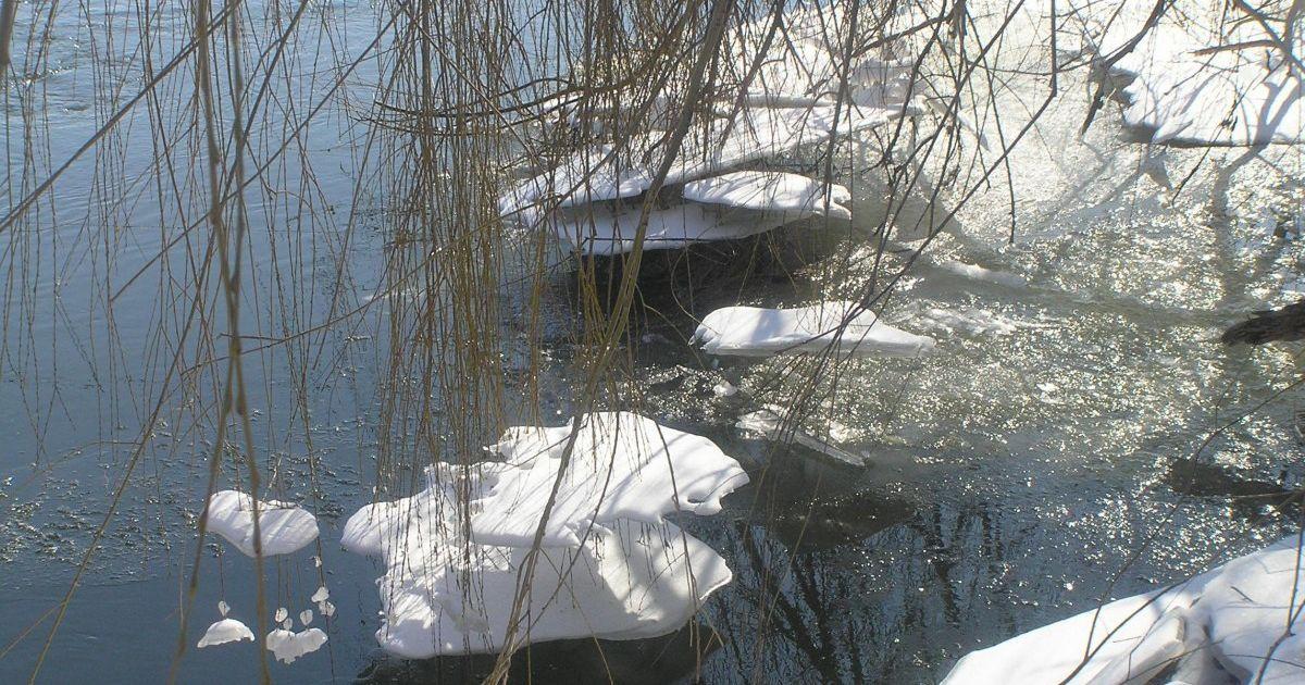 У більшості областей без опадів, місцями до 15° тепла: прогноз погоди в Україні на вівторок, 2 березня