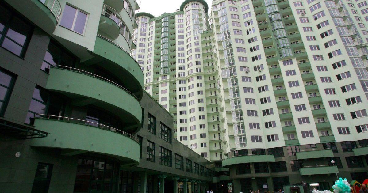 """Минфин объяснил процедуру участия в программе """"Ипотека под 7%"""": 5 шагов, как оформить кредит на жилье"""