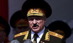 """Протесты в Беларуси: Лукашенко призвал прекратить """"никому не нужное противостояние"""""""