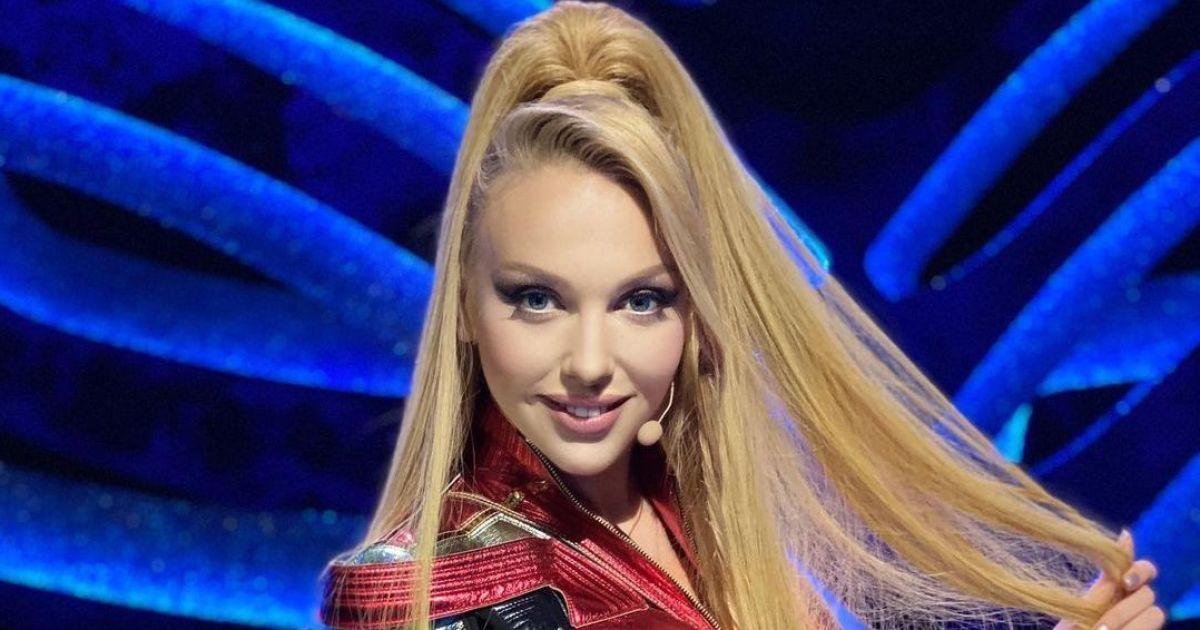 """Оля Полякова кардинально змінила зачіску: """"Помолодшала на 15 років"""""""