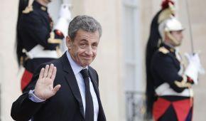 Підкуп судді й тиск на слідство: як Ніколя Саркозі став першим президентом Франції, який отримав три роки в'язниці