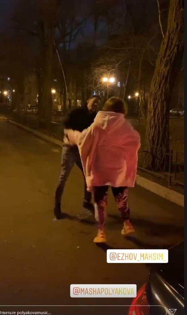 Оля Полякова_4