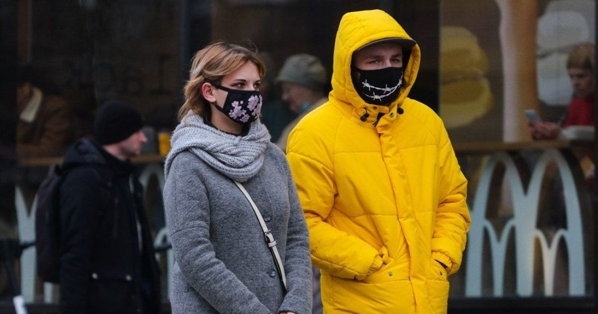 Найбільше хворих - у західних та Вінницькій областях: коронавірус у регіонах 2 березня