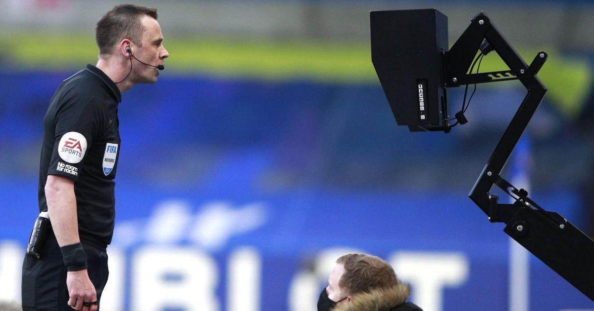 АПЛ онлайн: расписание и результаты матчей 29-го тура Чемпионата Англии по футболу
