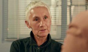 Известную российскую актрису не пустили в Украину
