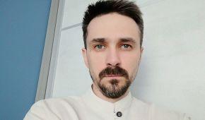 """Умер звезда сериалов """"Сваты"""" и """"Женский доктор"""" Иван Марченко"""