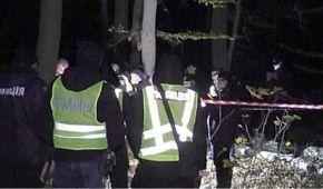 Вбивство сестер заради квартири у Києві: одну дівчину отруїли, іншій - пустили кулю в голову