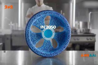 Невероятные изобретения и разработки, которые уже готовы перевернуть мир