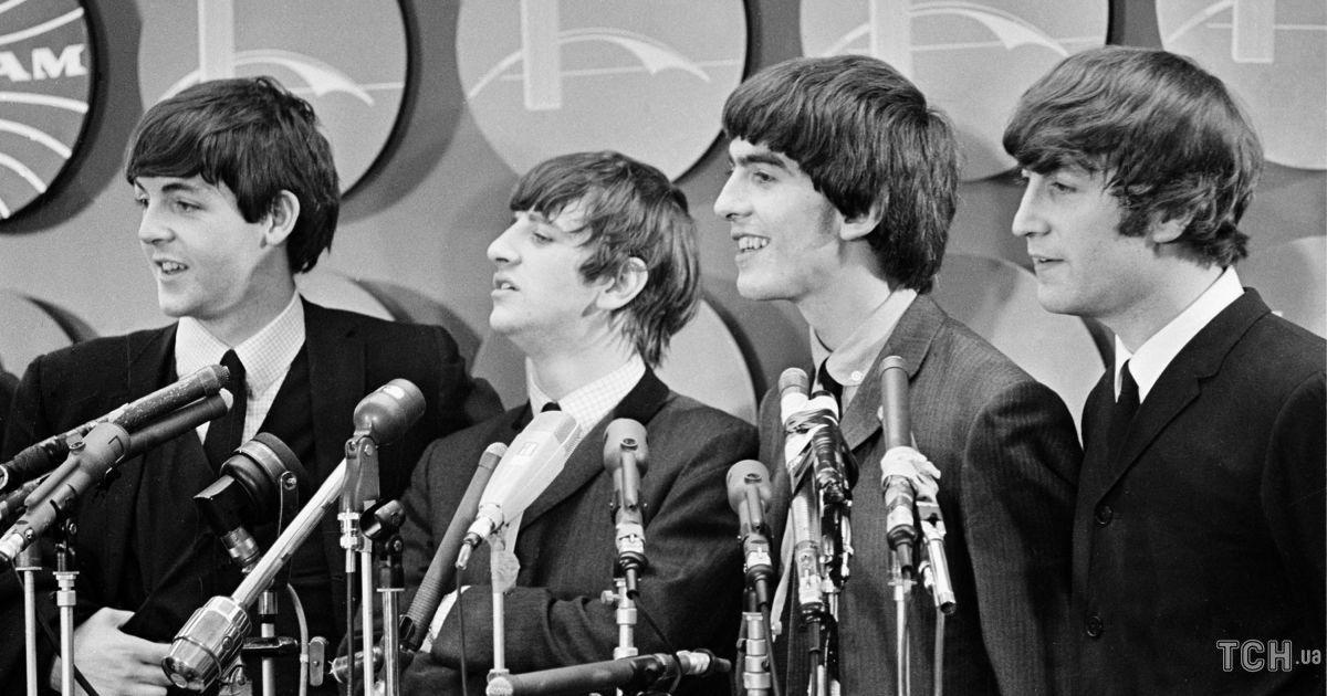 Релігія і Йоко Оно: про що насправді пісня Girl гурту The Beatles
