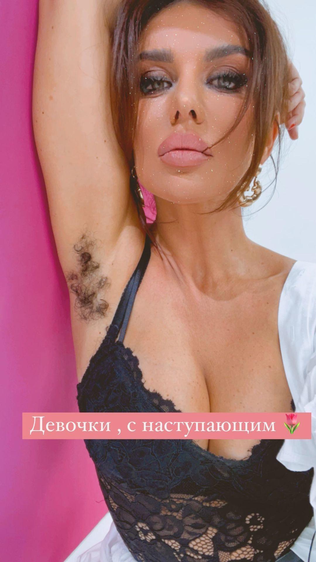 Анна Сєдокова_2