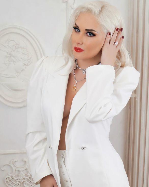 Екатерина Бужинская_2
