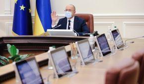 Украина поможет Индии кислородом из-за вспышки коронавируса, — Шмыгаль