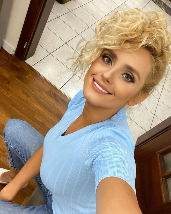 Ірина Федишин_3