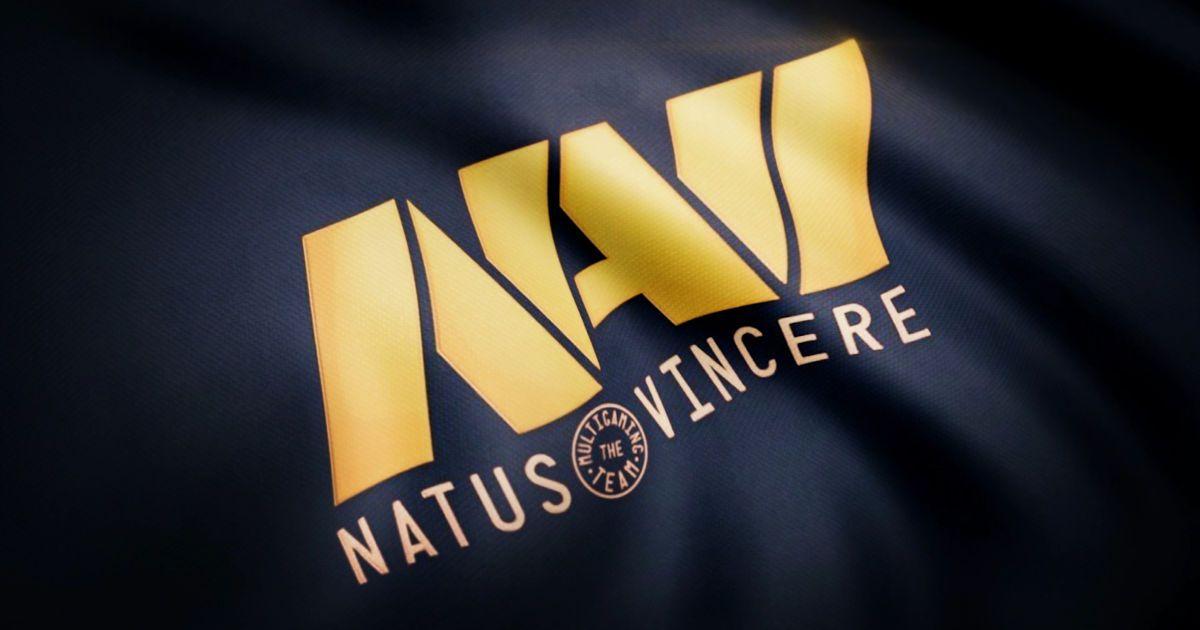 Команда Natus Vincere з CS:GO стала найпопулярнішою в світі за підсумками 2020 року