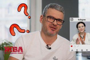 """Я вам сочувствую"": хейтеры атакуют Арсена Мирзояна"