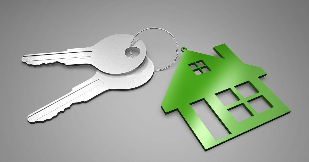Як уникнути шахраїв з нерухомості: юрист дав поради покупцям житла (відео)