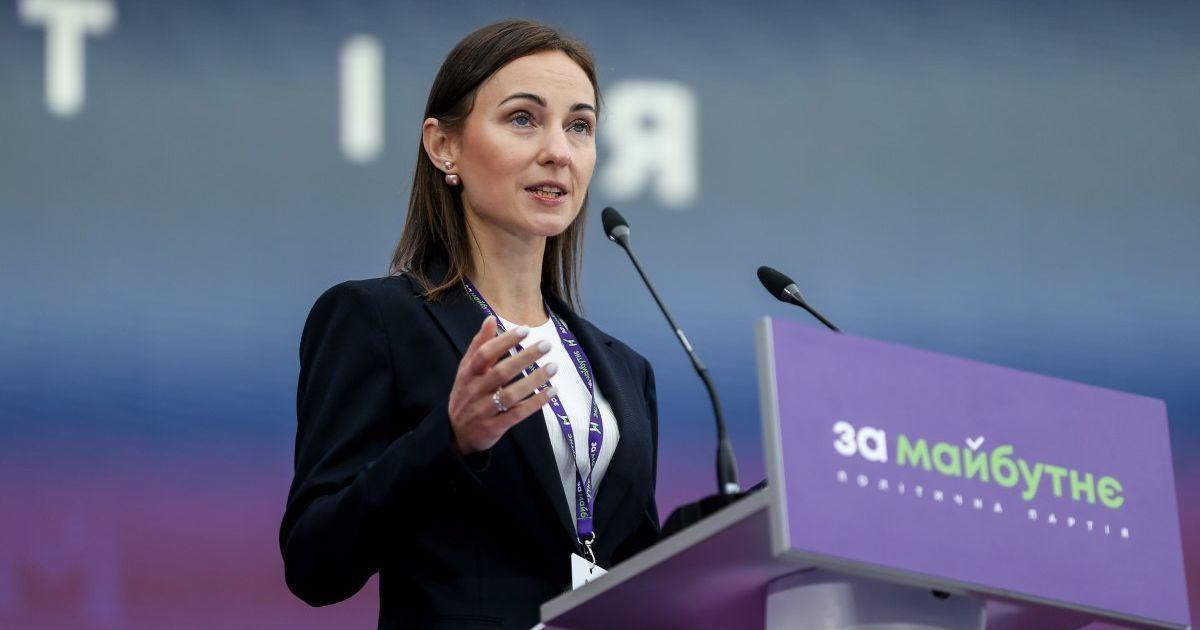 Забезпечення гендерної рівності та посилення ролі жіноцтва в політичних процесах: на Сумщині відбулася конференція