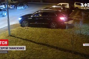 Новости Украины: в Виннице произошло избиение из-за парковки