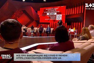 Степанов отправит заместителя с инспекцией в Закарпатье