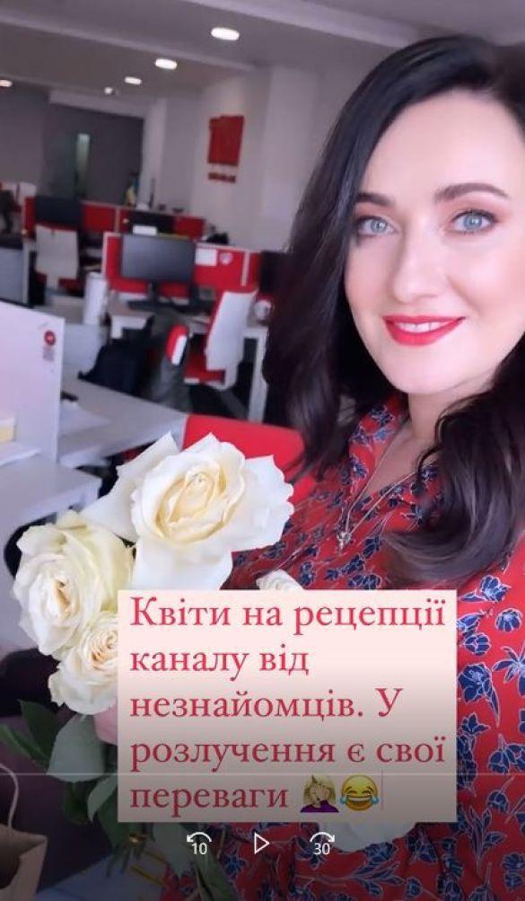 Соломия Витвицкая_4