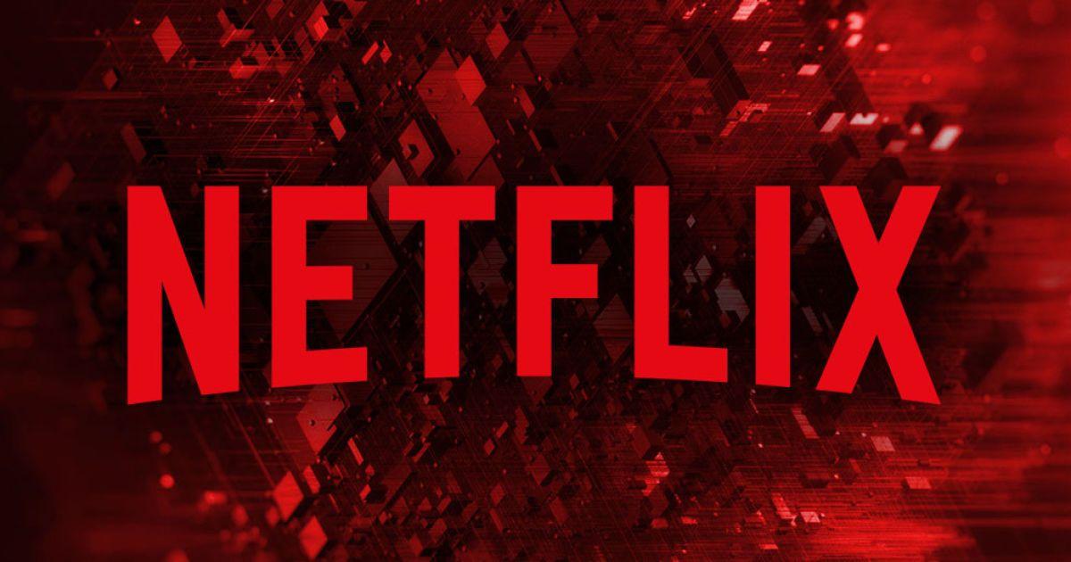 На Netflix вийде фільм Not a Game про взаємини геймерів і їхніх батьків