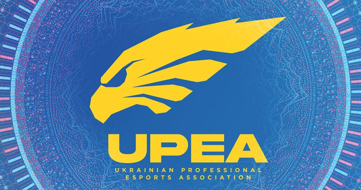 UPEA анонсировала запуск ежемесячных состязаний по CS:GO и Dota 2 в рамках UPEA Hub на FACEIT