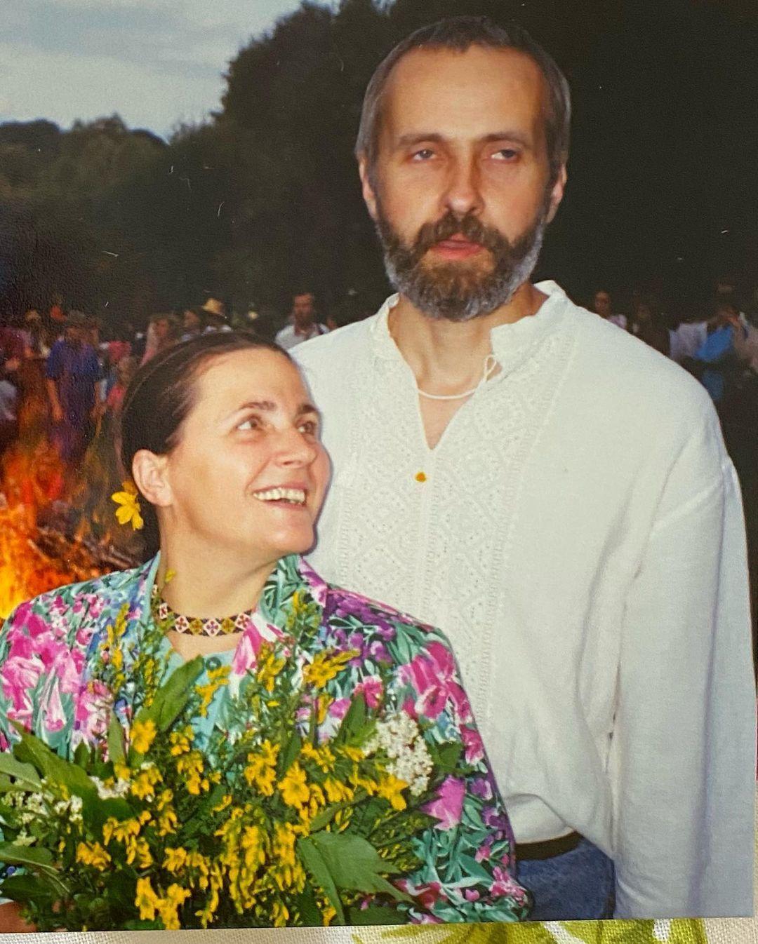 Батьки Ніни Матвієнко_1