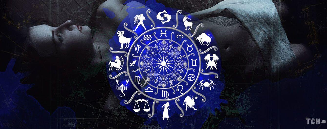 Секс-гороскоп: какие знаки зодиака самые страстные любовники