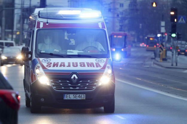 ДТП з українцями у Польщі: що відомо про пасажирів смертельного рейсу