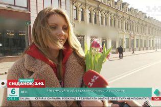 Как менялся фасон и стиль платьев на протяжении истории и что выбирают украинки