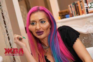 """""""Візьму дитину з притулку"""": чим живе поза соцмережами скандальна блогерка Анастасія Покрищук"""