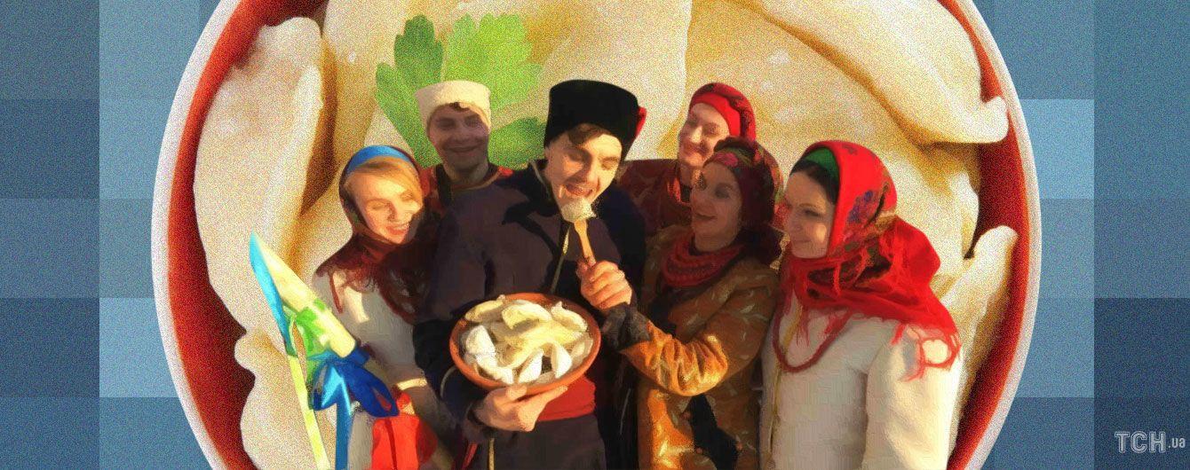 Что скрывает Масленица: встреча времен года и празднования возрождения