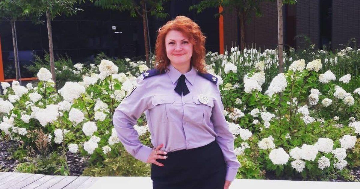 Погибла от рук давней подруги из-за внезапной ссоры: подробности убийства сотрудницы киберполиции в Киеве
