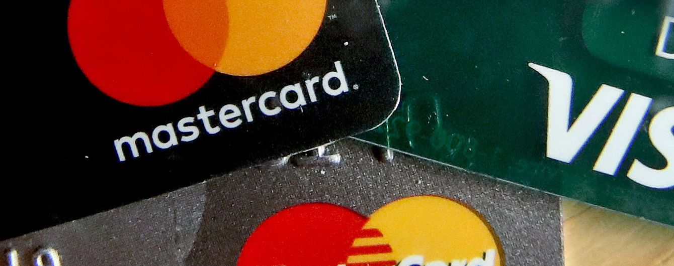 Найпоширеніший спосіб розрахунку: в Україні росте популярність банківських карток