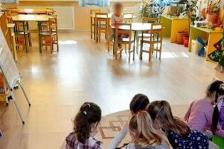 """""""Моего ребенка наказали"""": в детском саду в Черновцах разгорелся скандал из-за подарков на 8 Марта"""