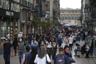 """Коронавірусний """"шторм"""" з Індії може дістатися Європи: попередження ВООЗ"""
