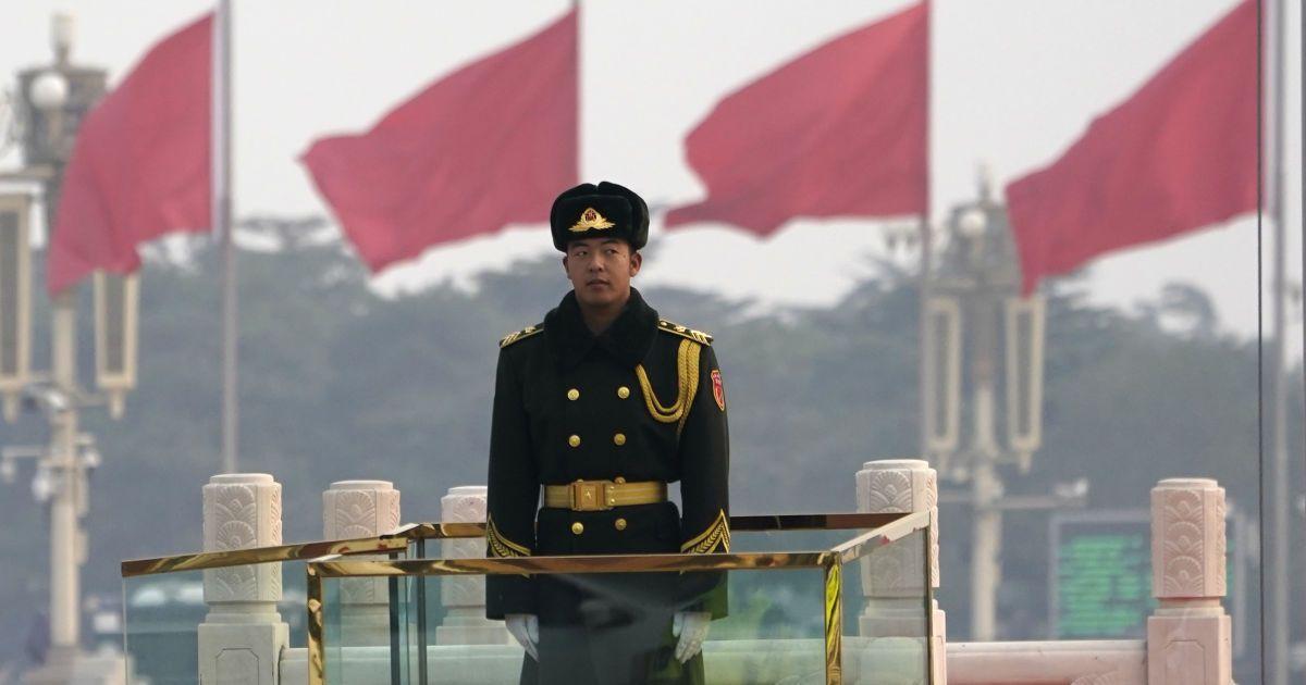 Китай может захватить Тайвань и установить лидерство на мировой арене — в США назвали тревожный прогноз